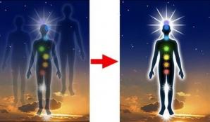 Chakras Wielen Van Energie Healing2be